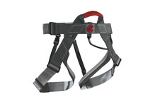 Mammut Gym Rental basalte